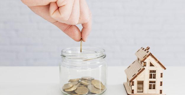 second mortgage toronto